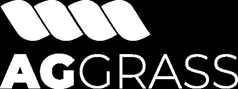 AGGrass