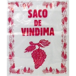 SACOS VINDIMA